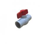 Imagen siguiente del producto