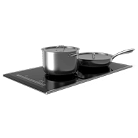 cocina-elec-cat