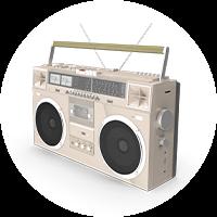radio-cat